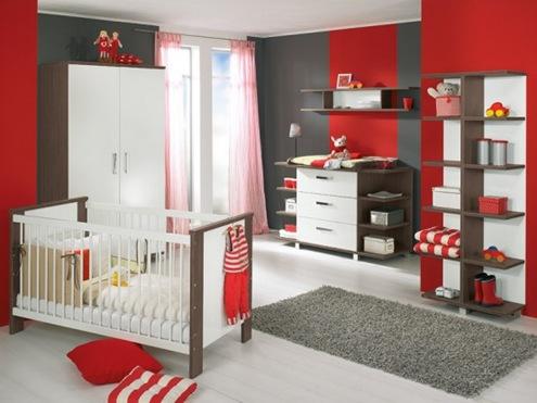 ideas-de-dormitorios-para-bebes
