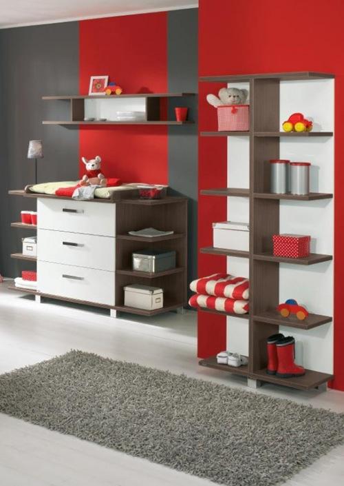 ideas-de-dormitorios-para-bebes (10)