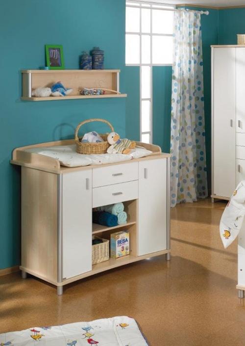 ideas-de-dormitorios-para-bebes (11)