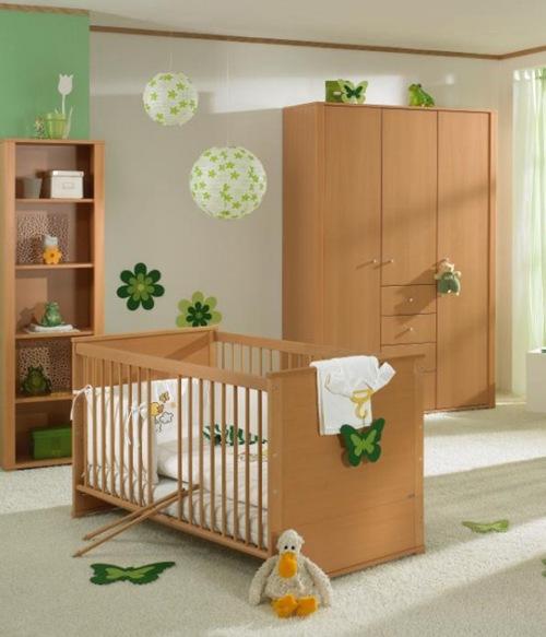 ideas-de-dormitorios-para-bebes (13)