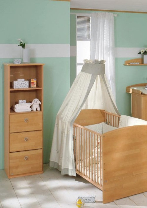 ideas-de-dormitorios-para-bebes (14)