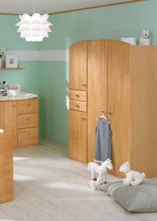 ideas-de-dormitorios-para-bebes (15)
