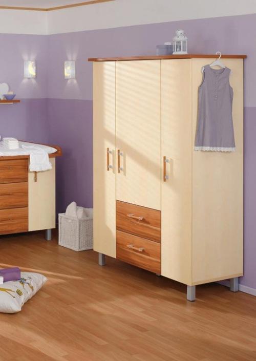 ideas-de-dormitorios-para-bebes (17)