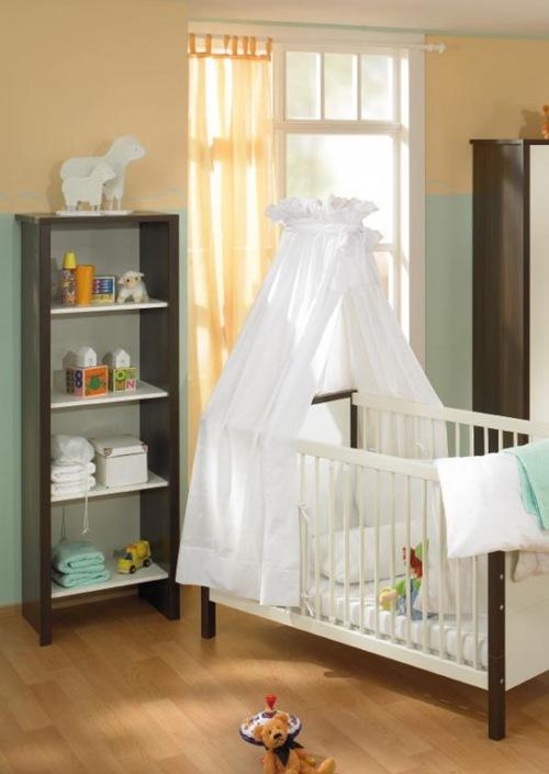 ideas-de-dormitorios-para-bebes (18)
