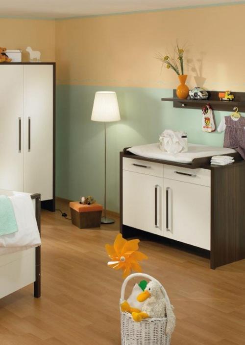 ideas-de-dormitorios-para-bebes (19)