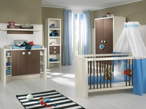 ideas-de-dormitorios-para-bebes (2)