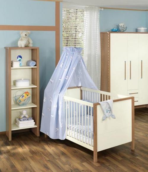 ideas-de-dormitorios-para-bebes (20)