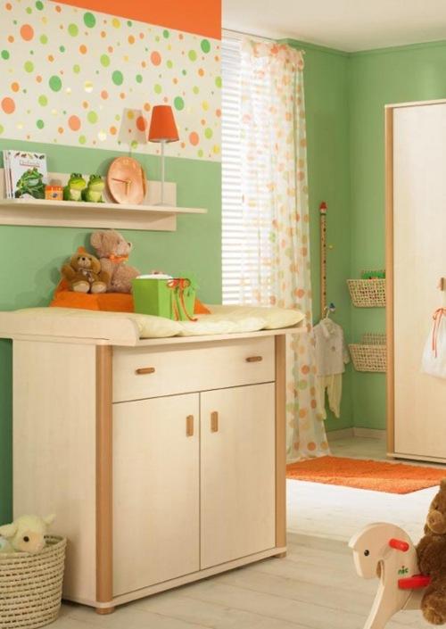 ideas-de-dormitorios-para-bebes (21)