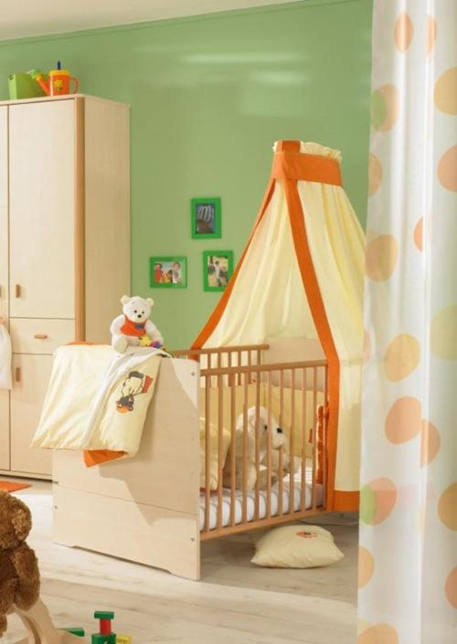 ideas-de-dormitorios-para-bebes (22)