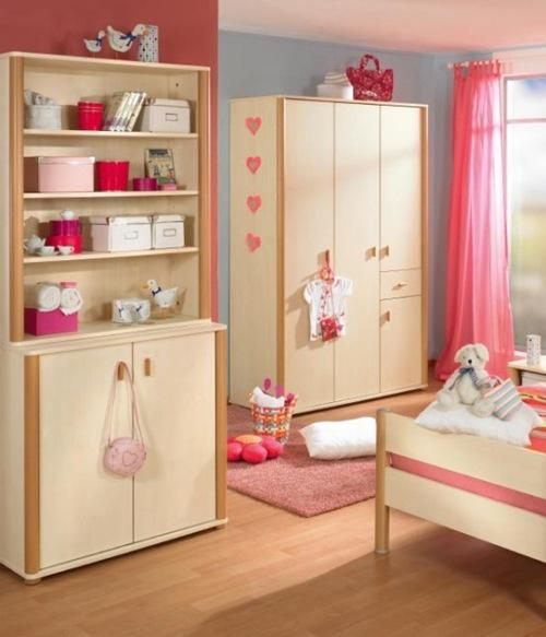 ideas-de-dormitorios-para-bebes (23)