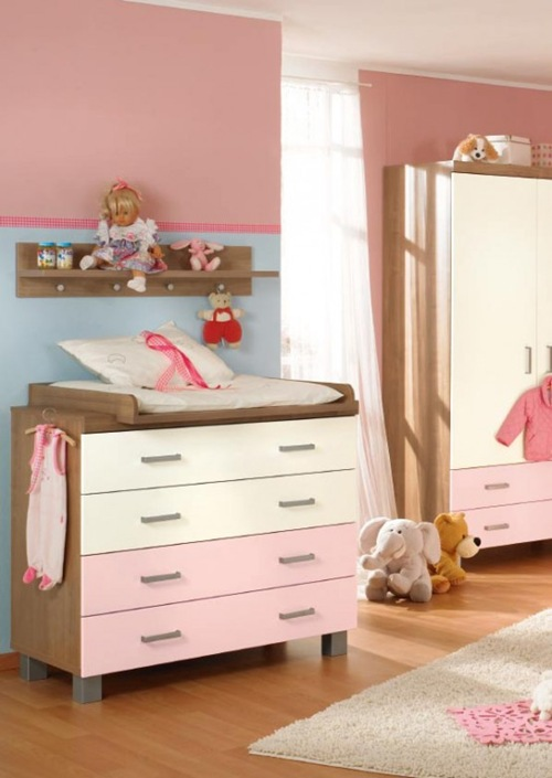 ideas-de-dormitorios-para-bebes (24)