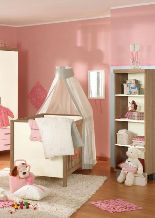ideas-de-dormitorios-para-bebes (25)