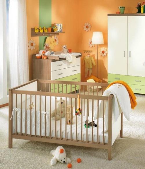 ideas-de-dormitorios-para-bebes (26)