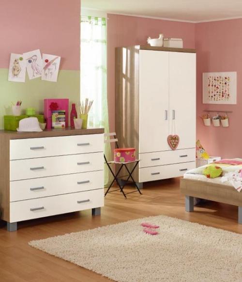 ideas-de-dormitorios-para-bebes (27)