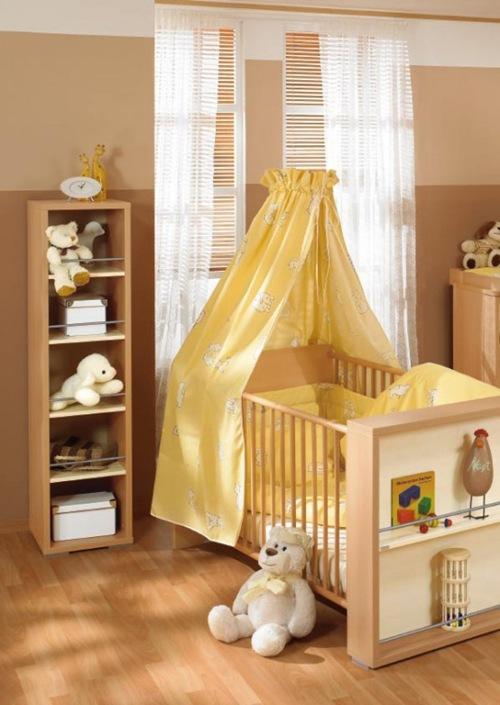 ideas-de-dormitorios-para-bebes (28)