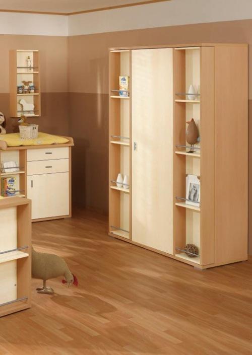 ideas-de-dormitorios-para-bebes (29)