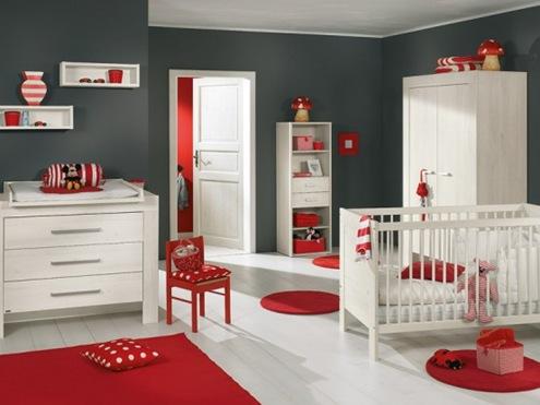 ideas-de-dormitorios-para-bebes (3)