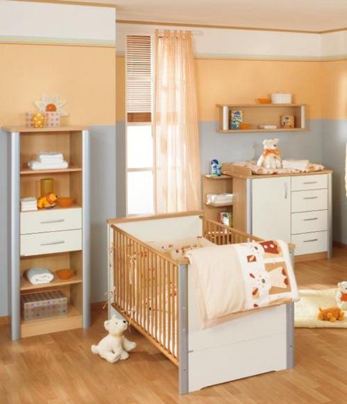 ideas-de-dormitorios-para-bebes (31)