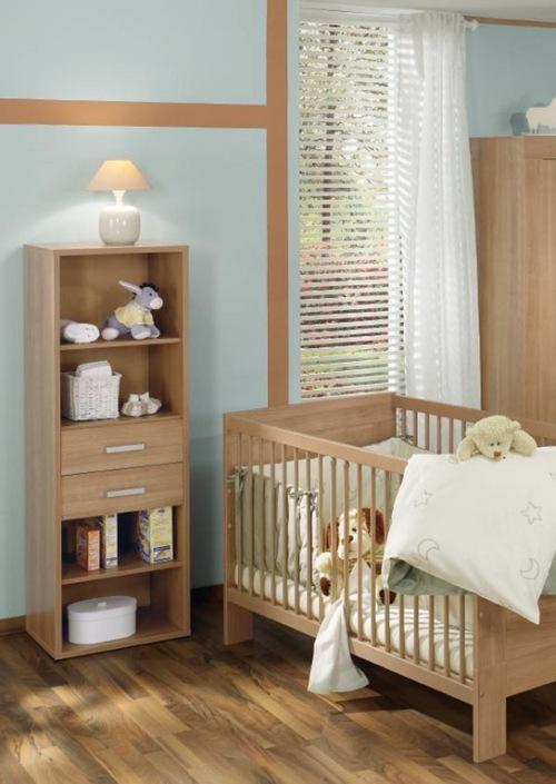 ideas-de-dormitorios-para-bebes (32)