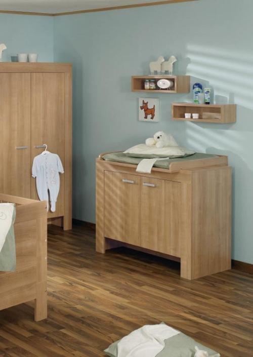 ideas-de-dormitorios-para-bebes (33)