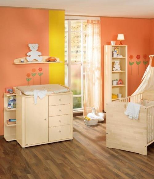 ideas-de-dormitorios-para-bebes (34)