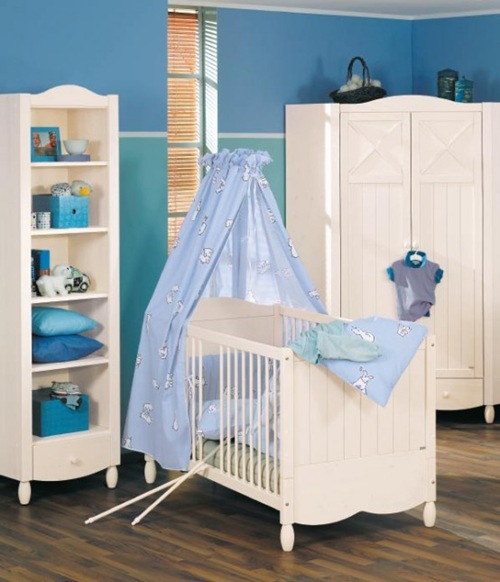 ideas-de-dormitorios-para-bebes (35)