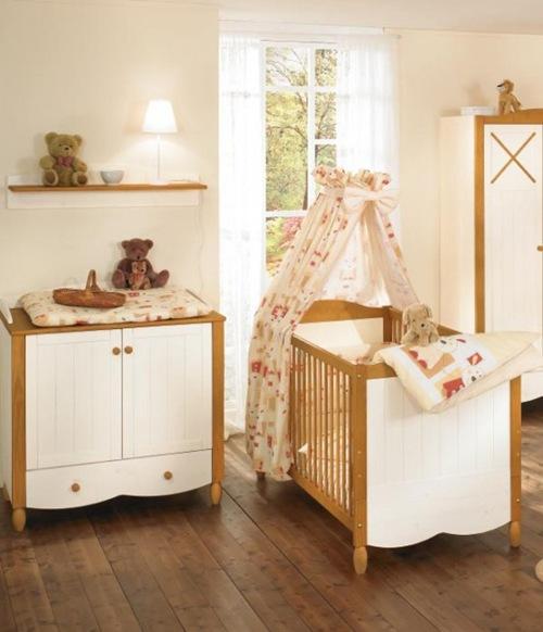 ideas-de-dormitorios-para-bebes (36)