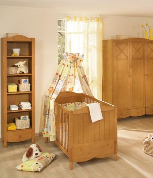 ideas-de-dormitorios-para-bebes (37)