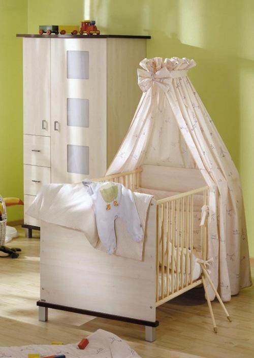 ideas-de-dormitorios-para-bebes (39)