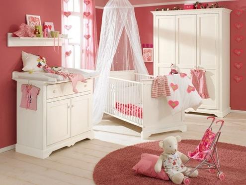 ideas-de-dormitorios-para-bebes (4)