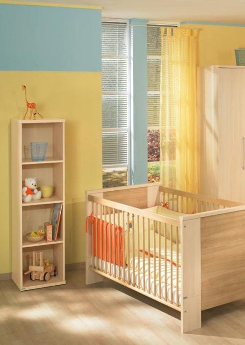 ideas-de-dormitorios-para-bebes (40)