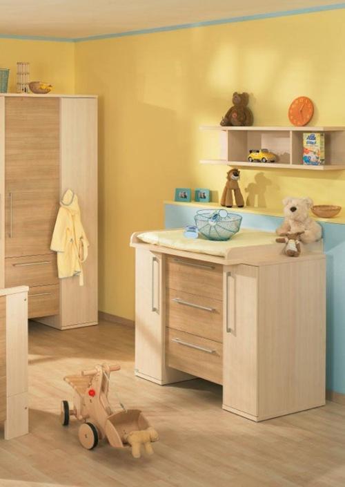 ideas-de-dormitorios-para-bebes (41)