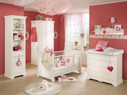ideas-de-dormitorios-para-bebes (5)