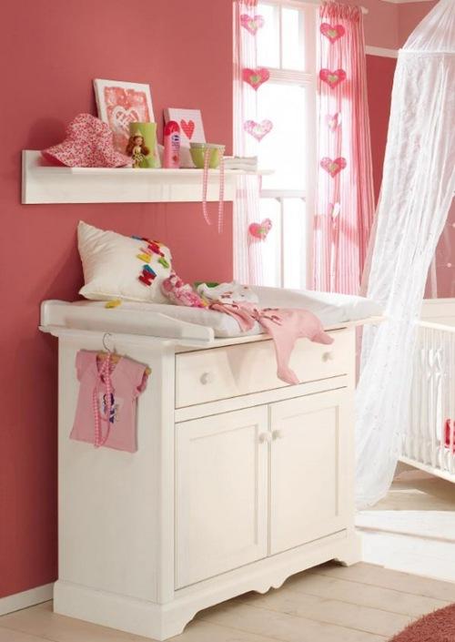 ideas-de-dormitorios-para-bebes (6)