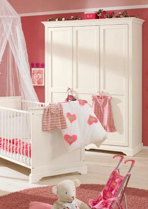 ideas-de-dormitorios-para-bebes (7)