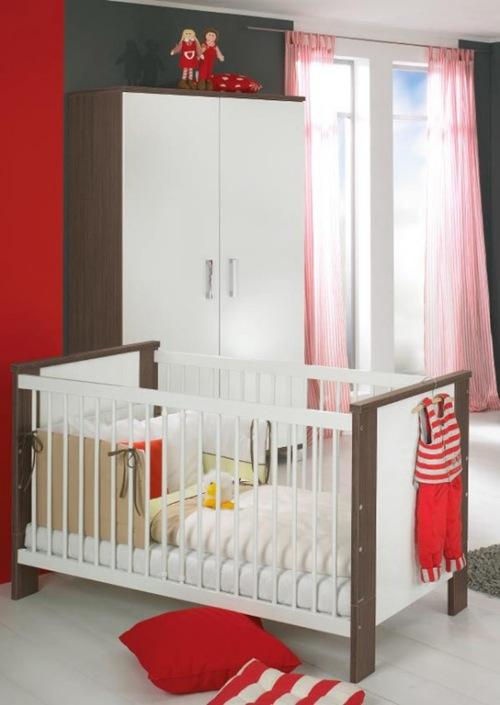 ideas-de-dormitorios-para-bebes (9)