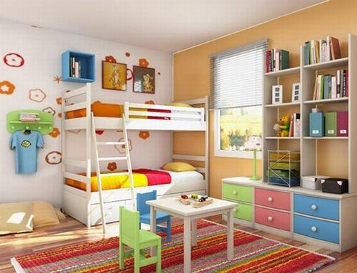 ideas-recamaras-infantiles (2)
