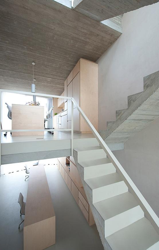CSD-Architecten-5