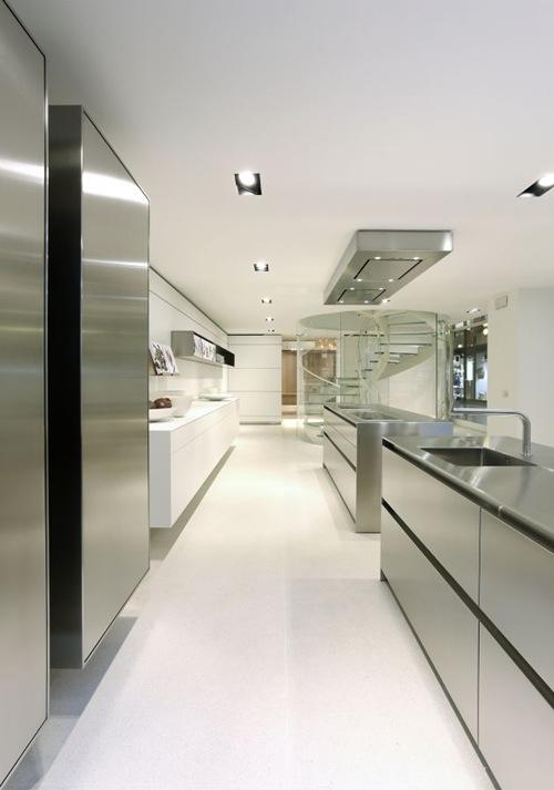 cocinas-contemporaneas-bulthaup (13)