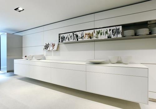 cocinas-contemporaneas-bulthaup (15)