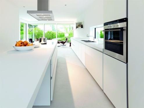 cocinas-contemporaneas-bulthaup (3)