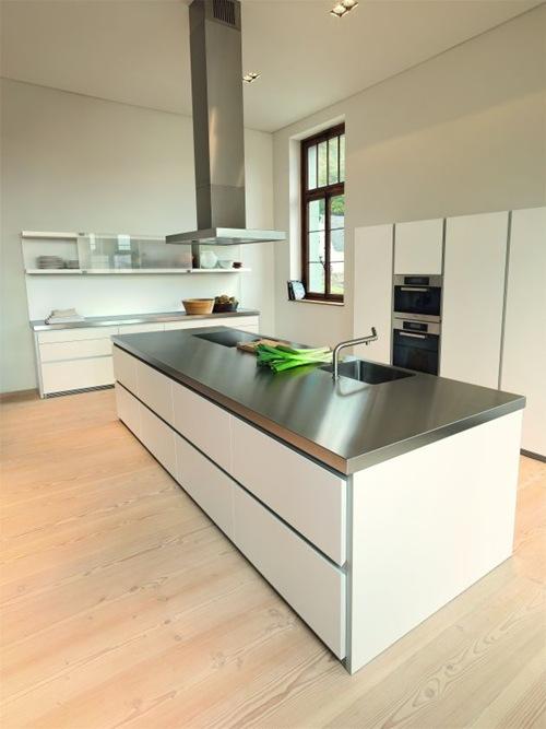 cocinas-contemporaneas-bulthaup (7)