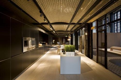 cocinas-contemporaneas-bulthaup (9)