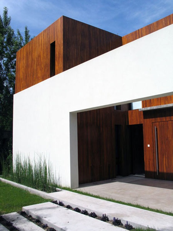 dzn_House-in-Buenos-Aires-by-Guillermo-Radovich-14