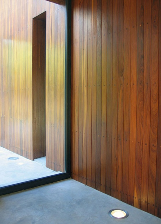 dzn_House-in-Buenos-Aires-by-Guillermo-Radovich-Arquitecto-3