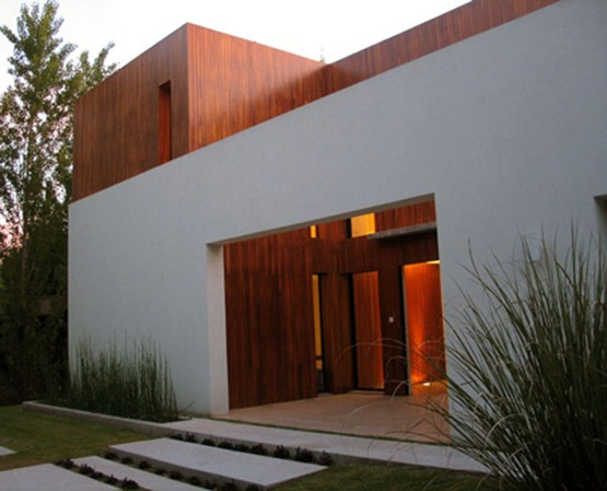dzn_House-in-Buenos-Aires-by-Guillermo-Radovich-Arquitecto-5