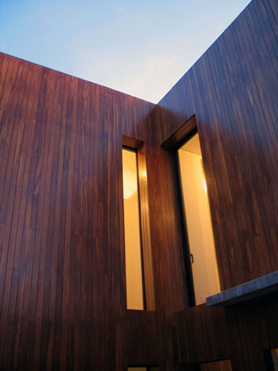 dzn_House-in-Buenos-Aires-by-Guillermo-Radovich-Arquitecto-6