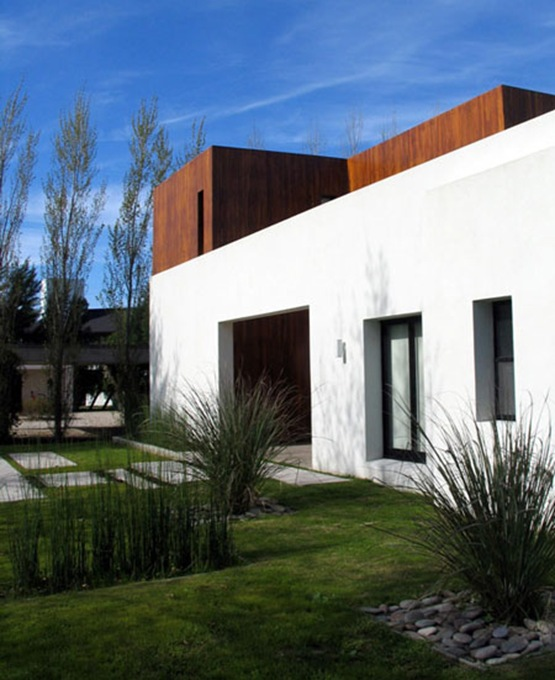 dzn_House-in-Buenos-Aires-by-Guillermo-Radovich-Arquitecto-8
