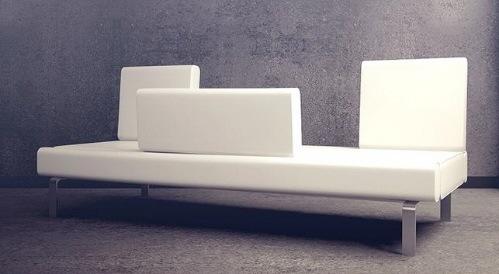 french furniture sofa design