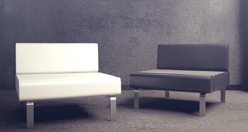 paris furniture ventury